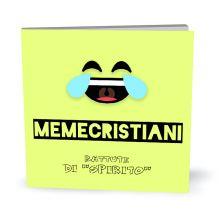 "Meme cristiani, Battute di ""spirito"""