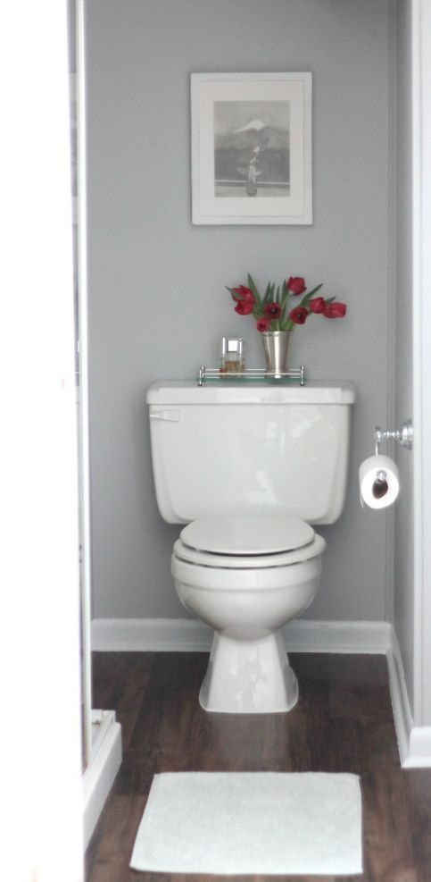 about inexpensive bathroom remodel on pinterest bathroom remodeling