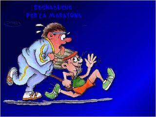 Η ΔΙΑΔΡΟΜΗ ®: Γυμναστική τώρα!!!