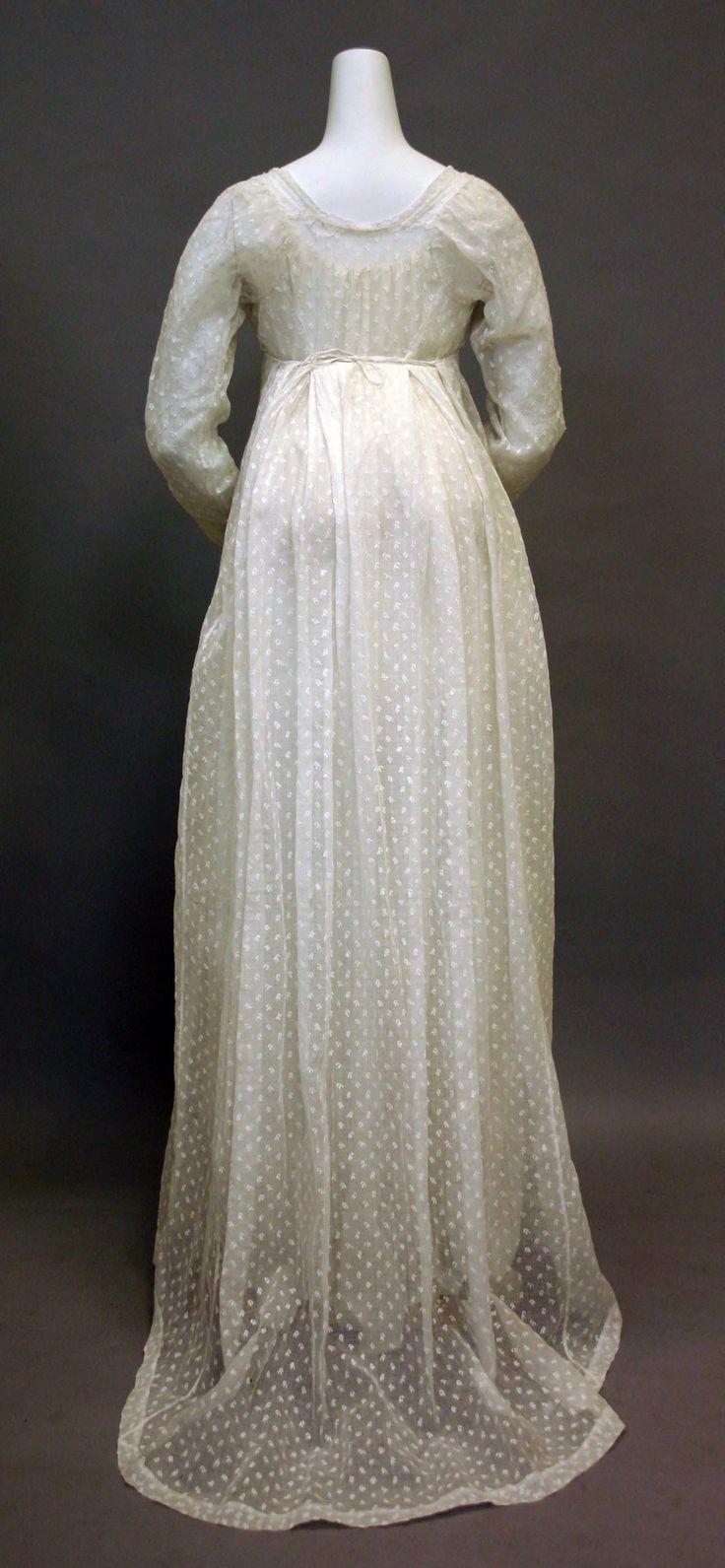 best apparel regency images on pinterest regency era