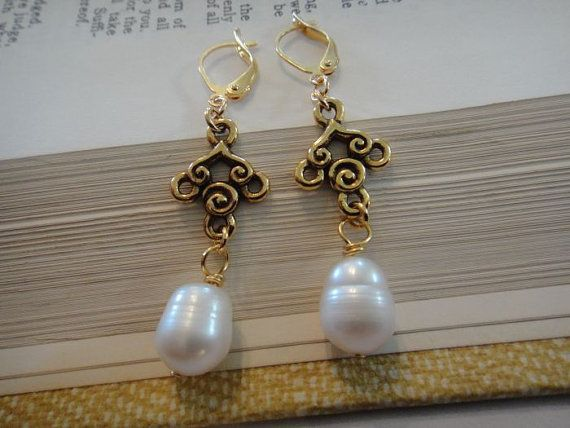 xoHttp Berryvogue Com Jewely, Pearl Earrings, Grandma Crosses, Http Findgoodstoday Com Jewely, Http Findanswerhere Com Jewely, Pearls Earrings, Closets Dreams, Baubles Boxes, Jewelry Galore