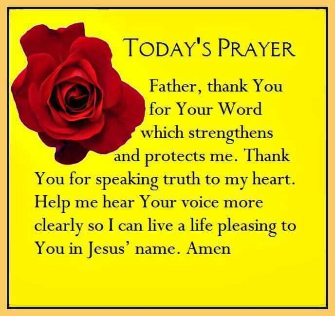 Image result for today prayer