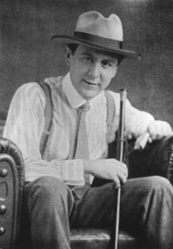 Vítězslav Nezval (26.května 1900, Biskoupky – 6.dubna 1958, Praha)…