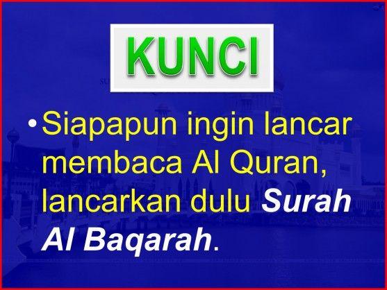 Jpg - Presentasi Quran40.com Media Pembelajaran Al Quran TPPPQ Masjid Istiqlal Jakarta Juli-2015_Page_23