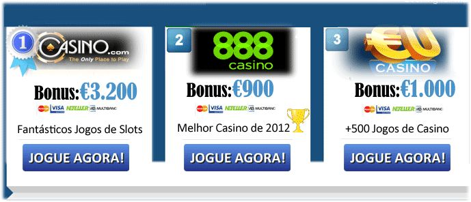 Casinoonlinek.com Great New Website  For portuguese player that would like to hame some support to discover, where to play online, this site will be a great addition to you favorite sites, including several and free games - casinoonlinek.com