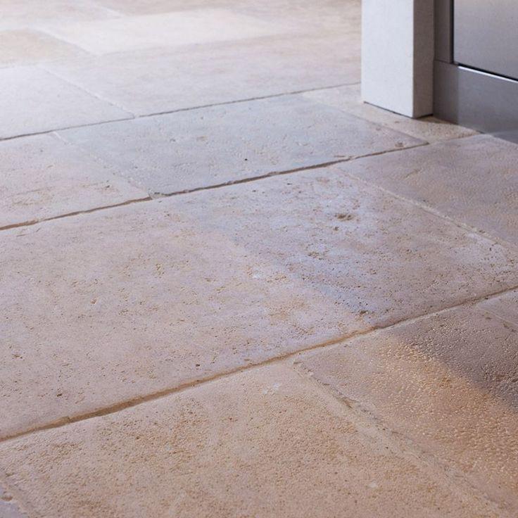 12 best flooring images on pinterest flooring floors for Flooring suitable for kitchens
