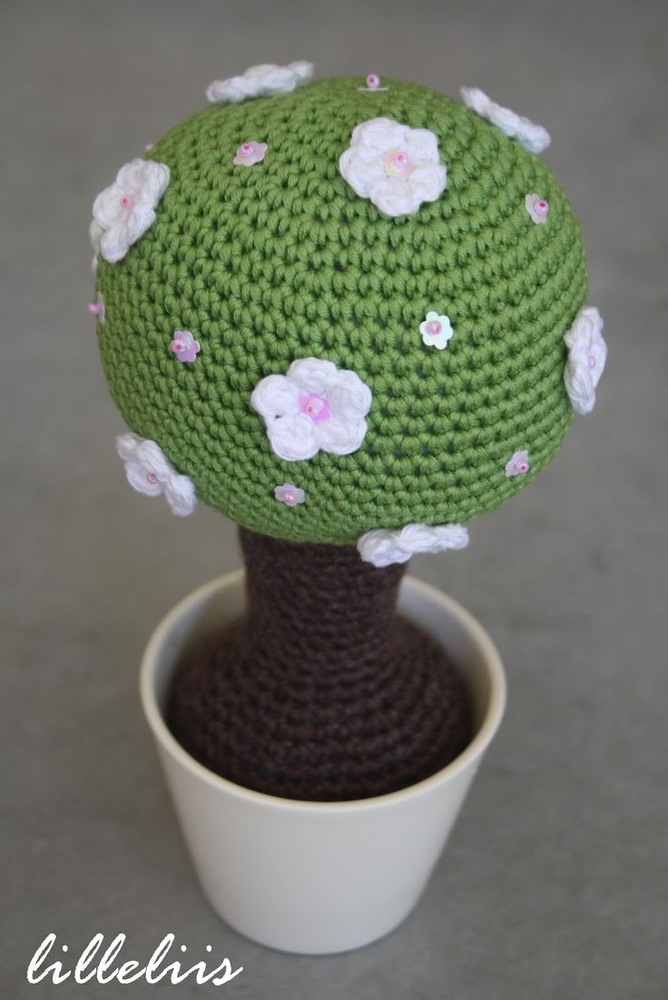 Crochet toys, amigurumi patterns, käsitöö, heegeldatud mänguasjad, õpetused