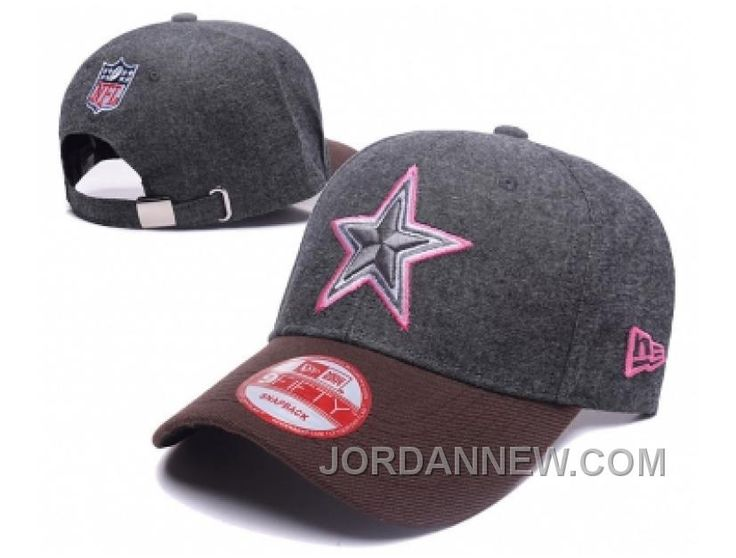 http://www.jordannew.com/nfl-dallas-cowboys-era-adjustable-hat-825-new-release.html NFL DALLAS COWBOYS ERA ADJUSTABLE HAT 825 NEW RELEASE Only $11.02 , Free Shipping!