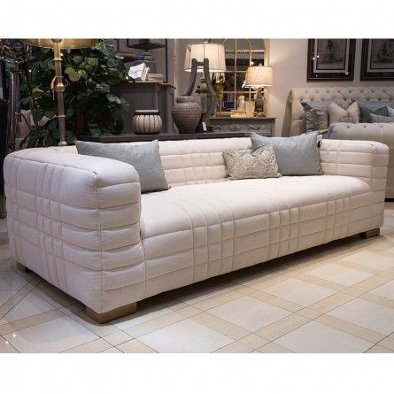 Living Room 50 Off 142 best gallery furniture images on pinterest | houston, bedroom