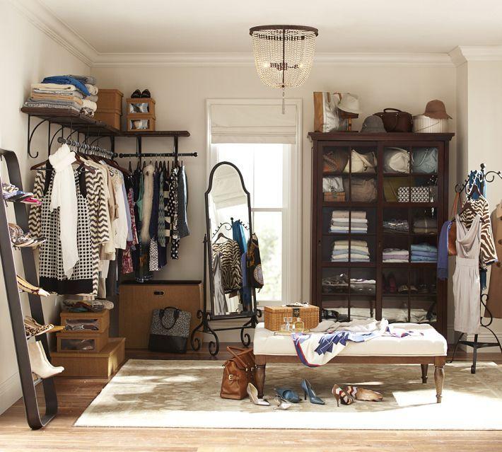 51 Best Master Bedroom Closet Sitting Room Images On
