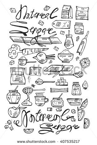 17 Best Images About Logos On Pinterest Restaurant