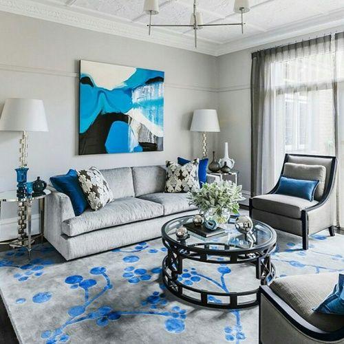 7 best Travaux je n\u0027aime pas images on Pinterest Home ideas - cout extension maison 20m2