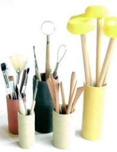 Keramikbedarf : Töpferbedarf Alles zum Töpfern Töpferbedarf Keramikbedarf Bestelltelefon 0180-5 18 46 00