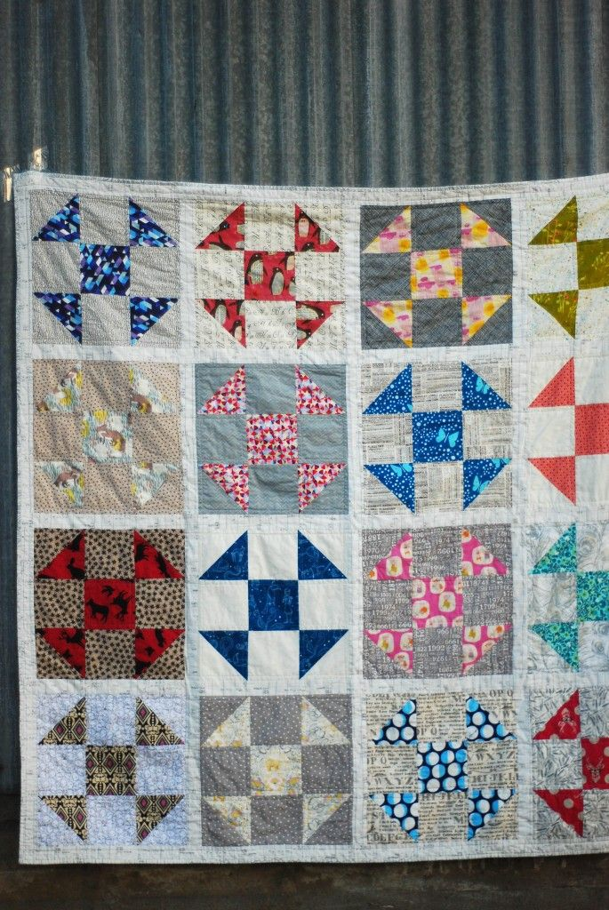 126 Best Images About Shoo Fly Quilts On Pinterest Fat