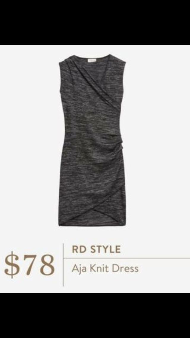 """Stitch Fix Fashion - Now you can have your own personal stylist. Stitch Fix is the first fashion retailer to deliver a shopping experience that is truly personalized for you. Fill out the Stitch Fix Style Profile and our personal stylists will handpick a """"Fix"""" of five clothing items and accessories unique to your taste, budget and lifestyle. Simply buy what you like and return the rest. RD Style dress. #StitchFix #Sponsored"""