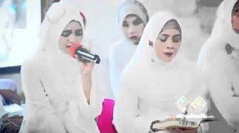 God Gifted Talent of Syrian Kid ~ Amazing Quran Recitation, imitates Abdul Basit ~ Yaseen(Subscribe) - YouTube
