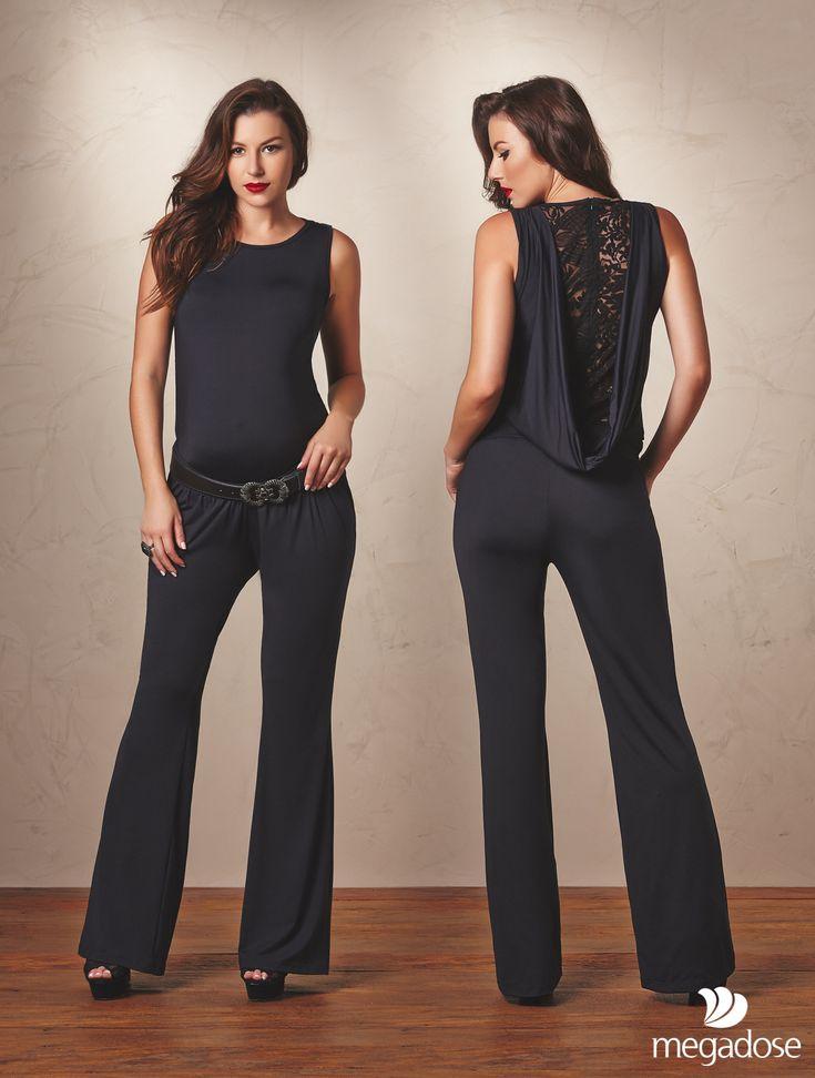 Moda Gestante alia tendências de moda com funcionalidade