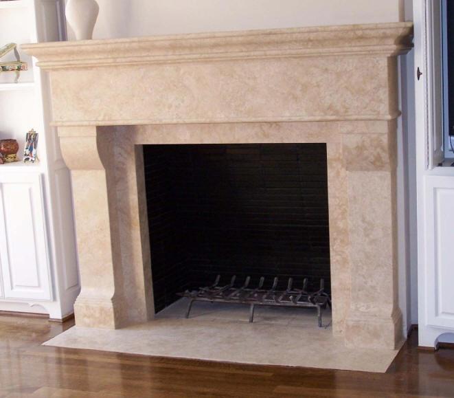 old world stone imports flooring u0026 design fireplaces