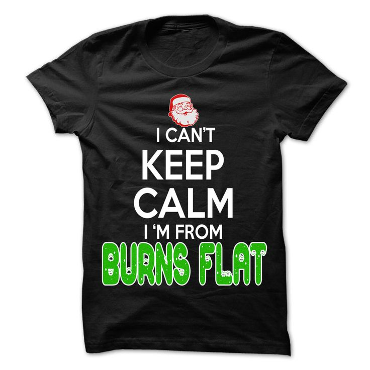 [Hot tshirt name meaning] Keep Calm Burns Flat Christmas Time  99 Cool City Shirt  Best Shirt design  If you are Born live come from Burns Flat or loves one. Then this shirt is for you. Cheers !!!  Tshirt Guys Lady Hodie  SHARE and Get Discount Today Order now before we SELL OUT  Camping 4th fireworks tshirt happy july 99 cool city shirt a january thing you wouldnt understand keep calm let hand it funny shirt for tee calm burns christmas time
