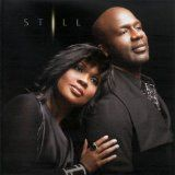 Still (Audio CD)By BeBe Winans/CeCe Winans