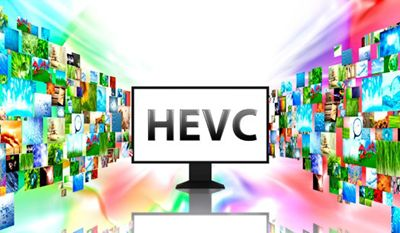 Jihosoft HEVC Video Converter can convert HEVC/H.265 files to any video format such as AVI, MP4, MOV, WMV, MKV, VOB, etc.