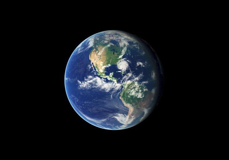 Weltklimagipfel in Bonn: Syrien tritt als letztes Land Klimavertrag bei - nur USA draußen - SPIEGEL ONLINE - Wissenschaft