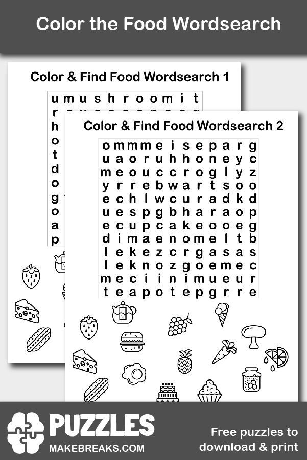 Shimmer And Shine Coloring Pages Idea - Whitesbelfast   901x601