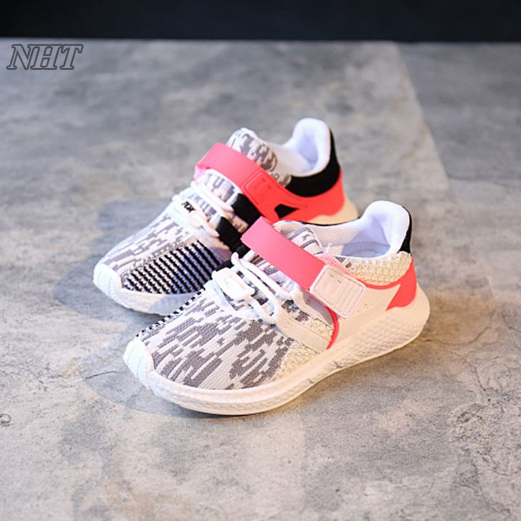 Find More Sneakers Information about super quality air shoes kids breathable walking shoe strip pattern knitting girls & boys casual sneaker toddler children get,High Quality boys casual,China air shoes kids Suppliers, Cheap shoes kids from nauhutu designer shoe Store on Aliexpress.com