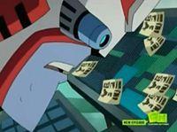 Cybertronian language - Transformers Wiki