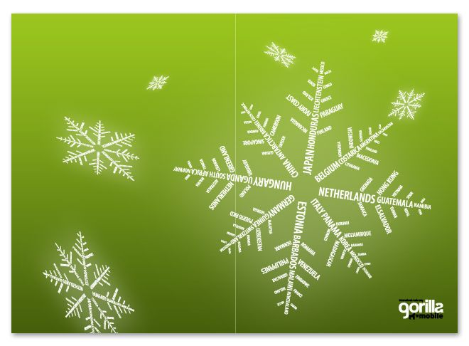 17 Best Holiday Images On Pinterest Cards Card Ideas