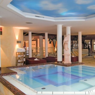 40 best Hôtels dans le Tyrol images on Pinterest Tyrol, Zugspitze