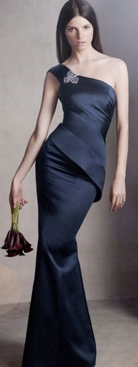 Vera Wang ♥✤ | Keep the Glamour | BeStayBeautiful
