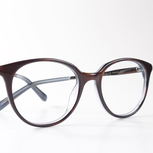 now available vweyewear verawang eyewear