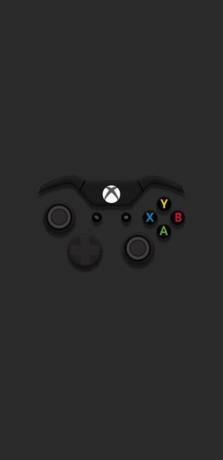 Xboxroom Game Wallpaper Iphone Gaming Wallpapers Best Gaming Wallpapers