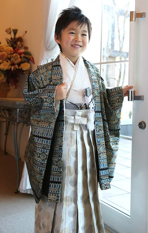 89 best images about Kimono on Pinterest | Traditional Chinese dresses and Dirndl
