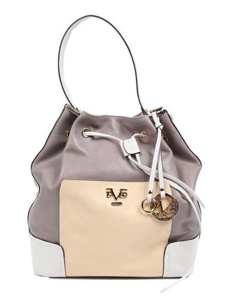 Torino Seta < Handbags   VERSACE 19.69