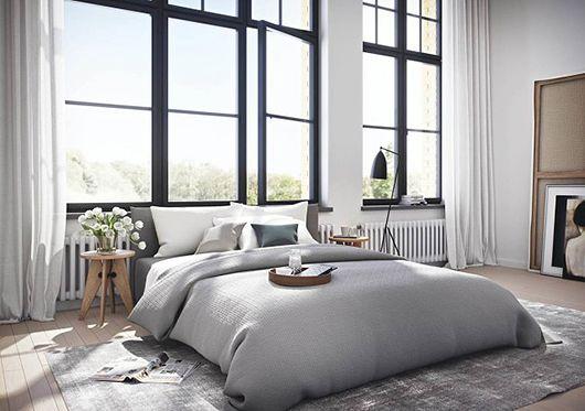 Trendenser.se - en av Sveriges största inredningsbloggar | Translation: Photo: Mimou, ByNord, DUKA, Ferm Living, Berga Mill, Oscar Properties