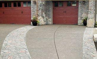 Garage Door Installation Cost | Overhead, Roll Up, Insulated & More