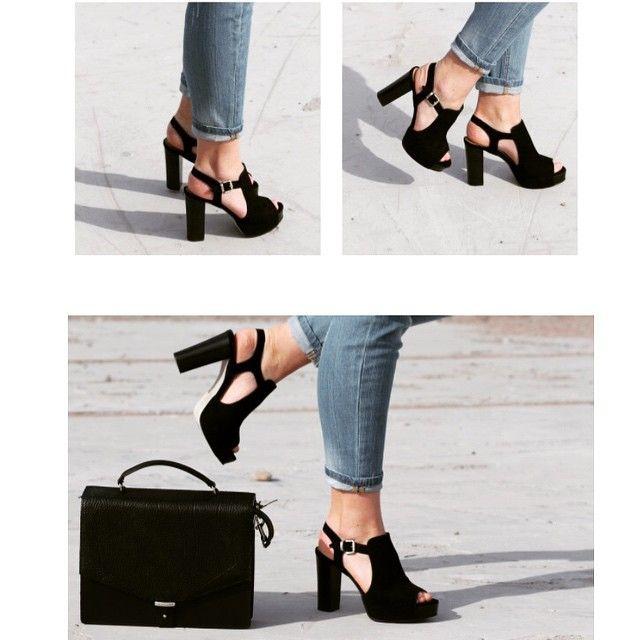 Keep on walking #danceshoes #laurabellariva #Shop #onLine #morethanshoes.no #ibutikknå #cala&jade #regram #morethanshoes #strommenstorsenter #godtUtvalg #sjekkUt #www.morethanshoes.no#wwwmorethanshoesno