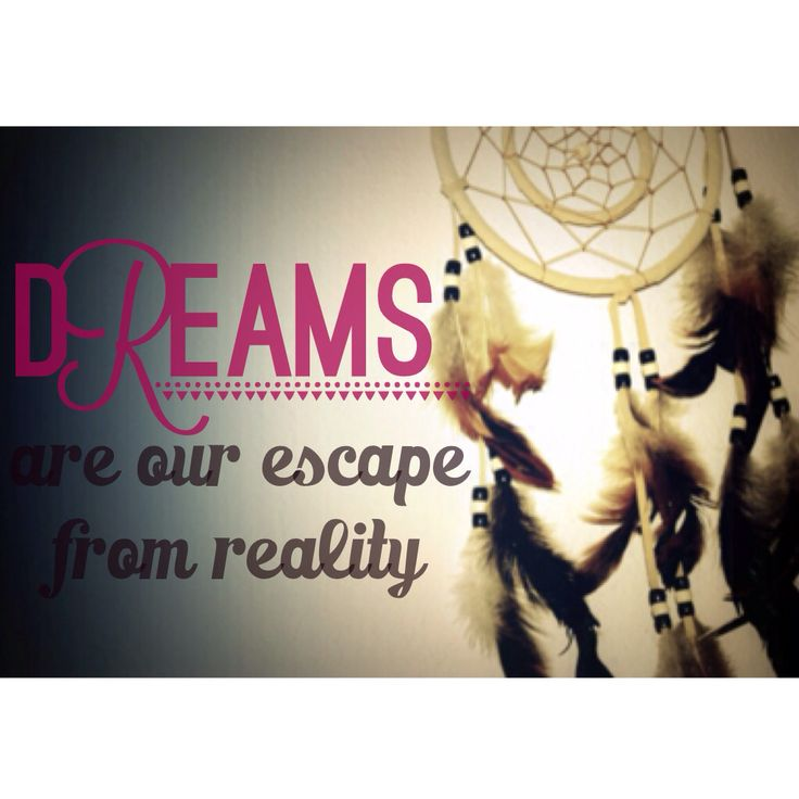 Escape Quotes: Escape Reality Books With Quotes. QuotesGram