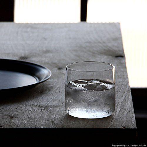 Amazon|ANDO'S GLASS, S|ロックグラス オンライン通販