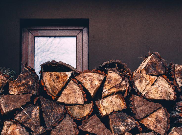 Brandhout maken? Lees hier alles over kloofmachines!