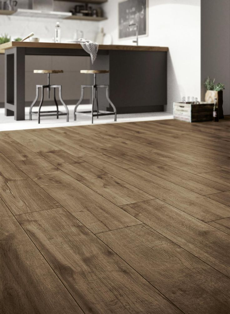 Woodstyle by Ragno from Tubs & Tiles