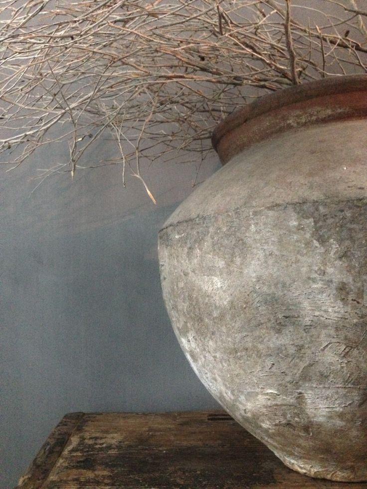 17 best images about wabi sabi on pinterest ceramics for Hoffz interieur nl