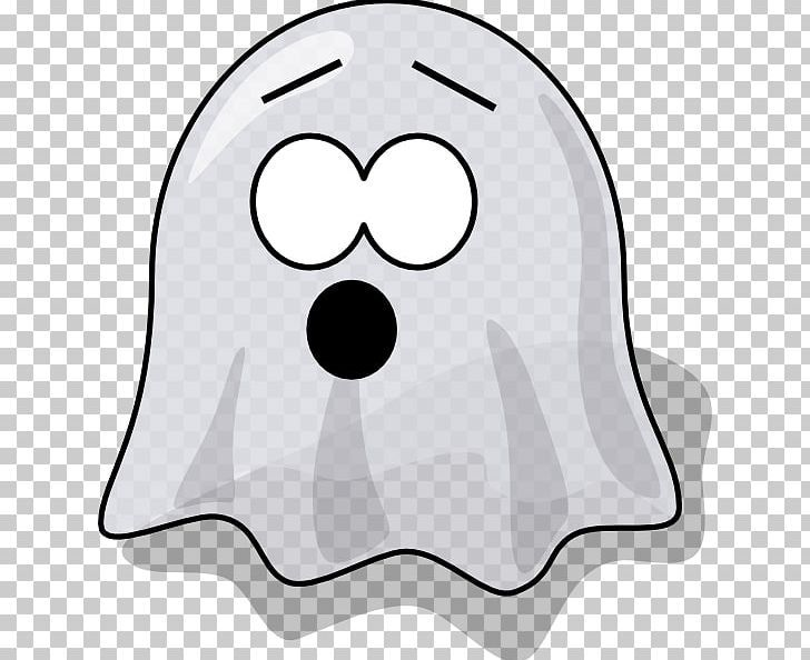 Pin On Ghost