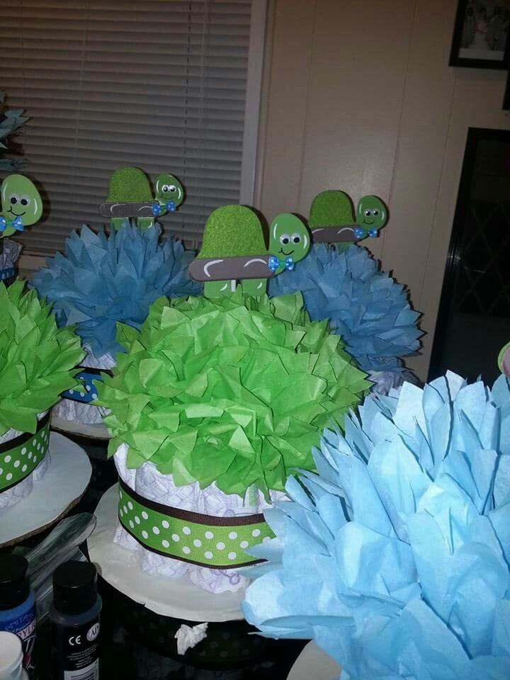 25+ best ideas about Turtle Baby Showers on Pinterest ... - photo#42