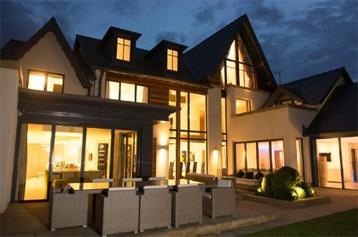 apropos conservatories full home extension redesign