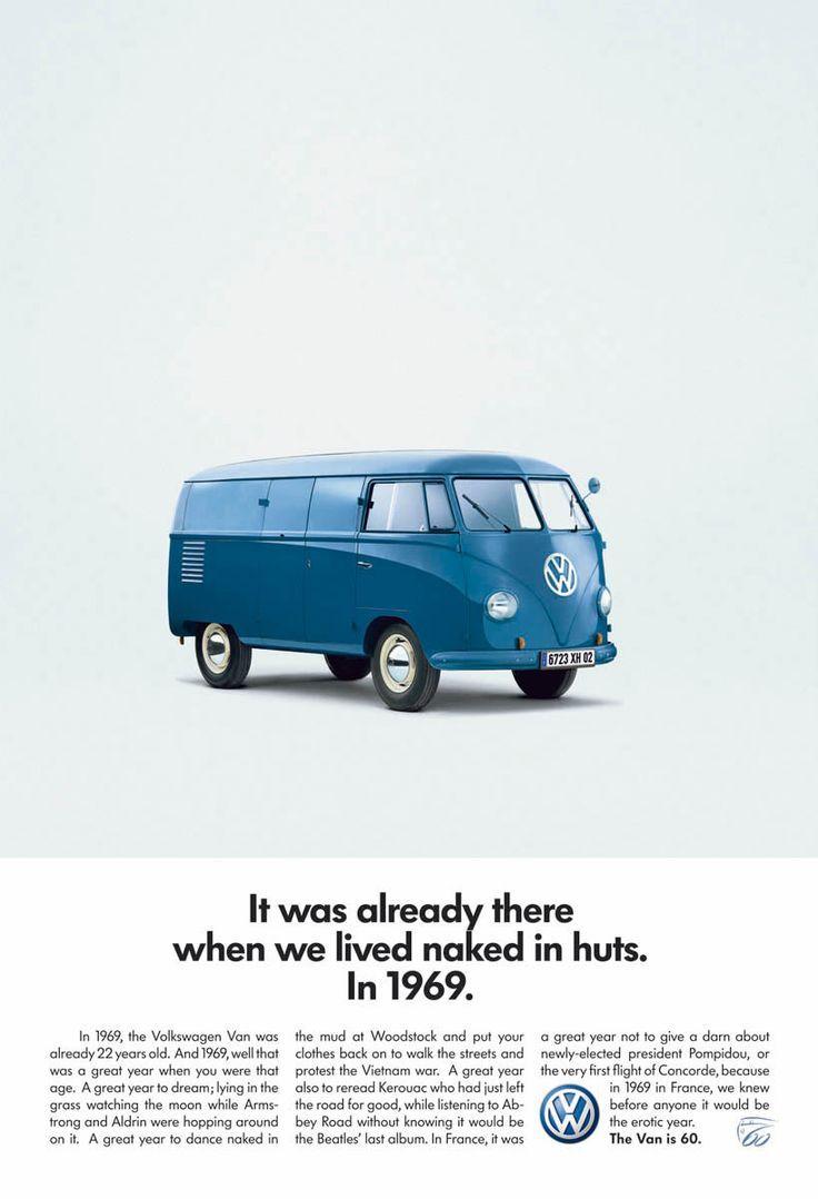 1974 best Vintage Volkswagen 1 images on Pinterest   Vehicle ...