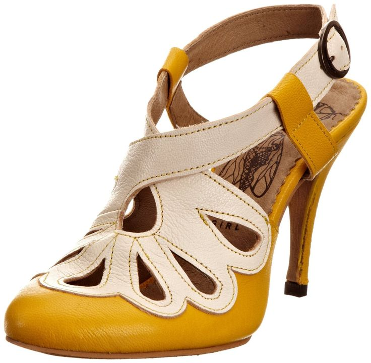 FLY London shoes - Google Search