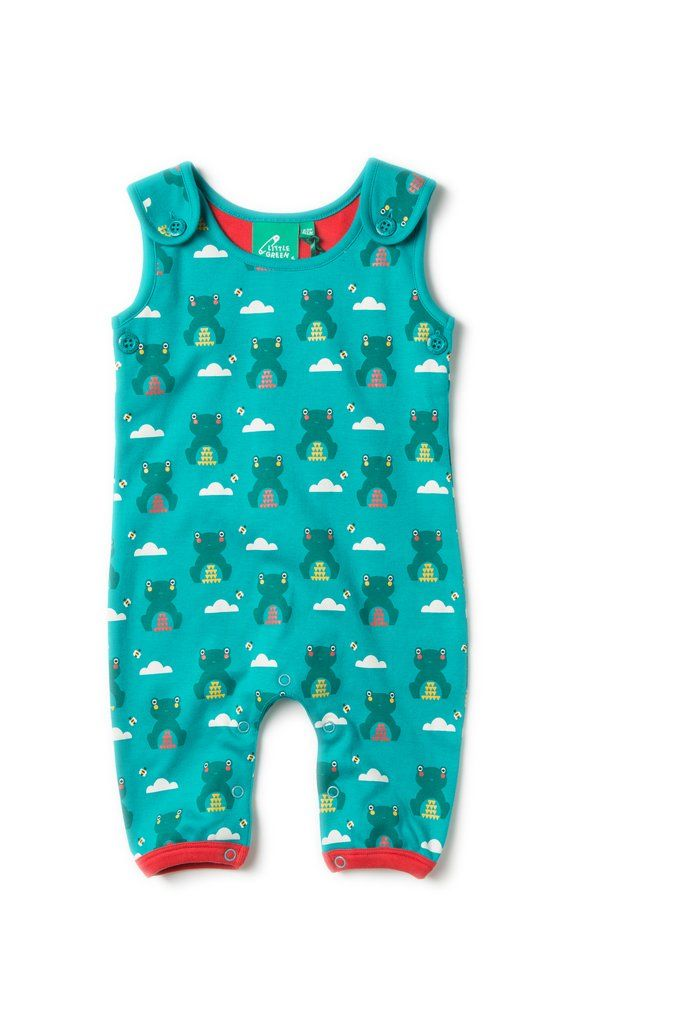 d5427bb2236 River Frog Dungarees Organic Clothing Brands